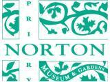 Norton Priory Museum and Gardens