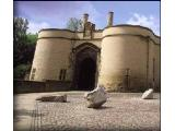 Nottingham Castle