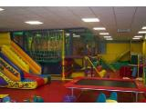 Rascals Soft Play Gym and Kids Party Venue - Batley
