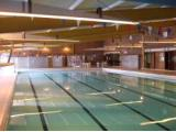 Oak Park Leisure Centre - Walsall
