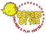 Oceans of Fun Indoor Play Centre