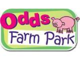 Odds Farm Park - High Wycombe