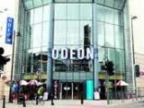 Odeon Maidenhead