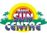Rhyl SunCentre