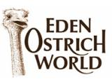 Ostrich World, Penrith