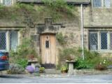 The Eyam Treasure Trail