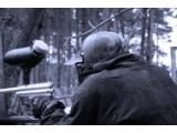 Paintball Hereford