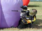 Hereford Paintballing