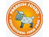 Paradise Found Educational Farm Park