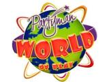 Partyman World of Play Grays