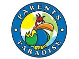 Parents Paradise + Play and Learn - Bushey