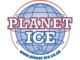 Planet Ice Peterborough