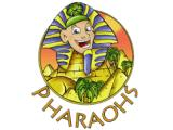 Pharaohs Play and Party Centre - Chorley