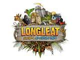 Longleat Safari & Adventure Park - Warminster