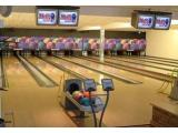 Mr Gs Bowling Centre