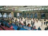 Alexandra Palace Ice Rink - Wood Green