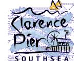 Clarence Pier - Southsea