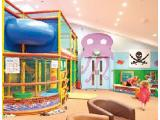 Pirate Pete's Soft play - Newquay