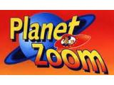 Planet Zoom - Ely
