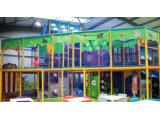Play Valley Indoor Play