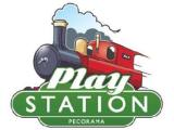 The Pecorama 'Play Station'