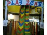 Play Zone Kirkcaldy