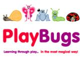 Playbugs Play Centre