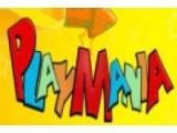 Playmania - Handsworth