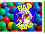 Playmates Childrens Play Centre, Chorley