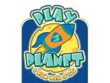 Play Planet (Hereford)