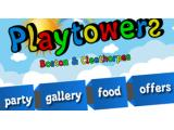 Playtowers Boston
