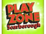 Scarborough Play zone