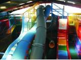 The Playzone - St. Ives