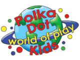 Polka Dot Kids Ltd - Leeds