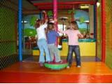 Quackers Indoor Soft Play Centre