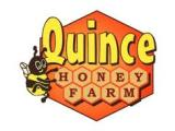 Quince Honey Farm, South Molton
