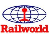 Railworld - Peterborough