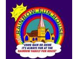 The Rainbow Fun House - Torquay