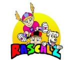 Rascalz Play Area - Hull