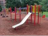 Riverside Gardens and Play Area - Maidenhead