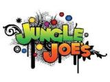 Rock n Bowl and Jungle Joes - Mullingar