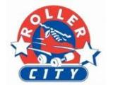 Rollercity