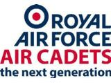 Royal Air Force Air Cadets 833 (Antrim) Squadron