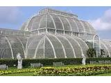 Royal Botanic Gardens Kew - Richmond