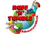 Ruff 'N' Tumble Adventure World, Newton Aycliffe