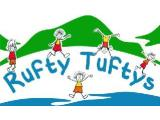 Rufty Tuftys - Ambleside