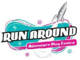 Runaround Play Centre - Sheffield