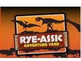 Rye-Assic Adventure Park