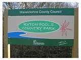 Ryton Pools Country Park, Coventry