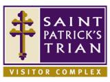 Saint Patrick's Trian Visitor Complex - Armagh
